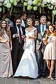 joanna krupa marries douglas nunes wedding pictures 30