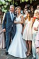 joanna krupa marries douglas nunes wedding pictures 38