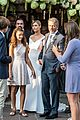 joanna krupa marries douglas nunes wedding pictures 62