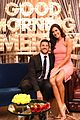 becca kufrin bachelor choice 02
