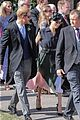 meghan markle celebrates her birthday at a friends wedding prince harry 17
