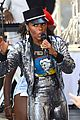 janelle monae facetimes a fans deployed father at today show concert 03