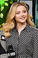 chloe moretz says queer movies should be told through queer lens 04