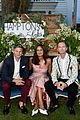 neil patrick harris david burtka celebrate hamptons magazine cover 05