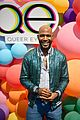 queer eye stars celebrate four emmy nominations with glsen 25