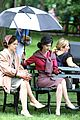 rachel brosnahan zachary levi film marvelous mrs maisel 03