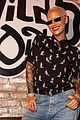 amber rose wild n out restaurant 05