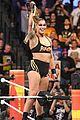 ronda rousey wins wwe raw womens title at summerslam 04
