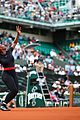 serena williams catsuit banned from french open 06