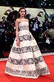 irina shayk supports bradley cooper at a star is born venice film festival premiere 22
