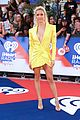 ashlee simpson evan ross couple up at iheartradio muchmusic video awards 10