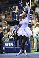 serena williams set to face off against sister venus in third round of us open 06