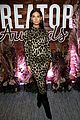 ashton kutcher lily aldridge attned we work creator awards nashville 01
