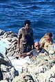 beyonce jay z visit a shipwreck during birthday trip 28