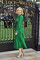cate blanchett house with clock walls premiere 12