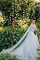 chiara ferragni fedez wedding photos 01.