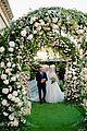 chiara ferragni fedez wedding photos 13.