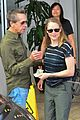 Photo 26 of Jodie Foster Steps Out for Lunch Meeting in Beverly Hills