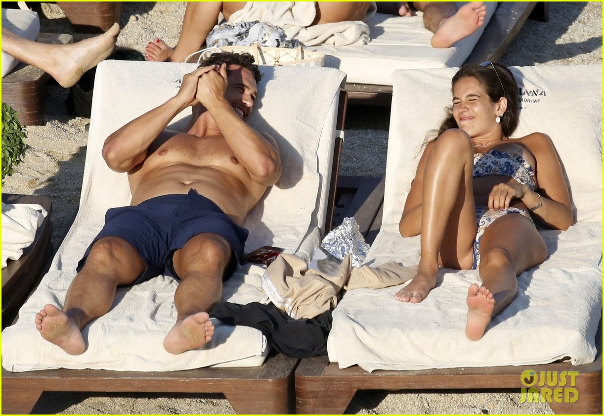 james franco steamy vacation with izabel pakzad 97