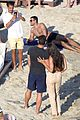 james franco steamy vacation with izabel pakzad 54