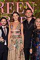 green carpet awards september 2018 82
