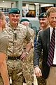 prince harry prince william step out for separate royal duties 10