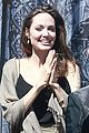 angelina jolie is all smiles at cambodia film festival 06