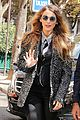 blake lively more paris outfits 08