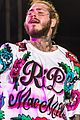 post malone pays tribute to mac miller 01