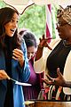 meghan markle prince harry cookbook launch doria ragland 06