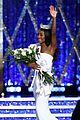miss america 2019 new york nia imani franklin 17
