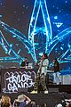 katy perry imagine dragons more hit stage at kaaboo del mar 18