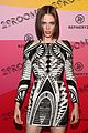ashlee simpson evan ross nicole richie expand your reality opening party 25