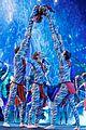 dance group zurcaroh americas got talent finals 01
