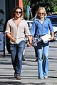 malin akerman jack donnelly are such a cute couple 03