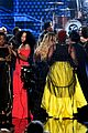 aretha franklin trubute american music awards 2018 05