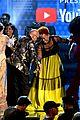 aretha franklin trubute american music awards 2018 07