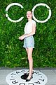 kate bosworth whitney port celebrate who what wear x tacori collection launch 01