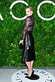 kate bosworth whitney port celebrate who what wear x tacori collection launch 10