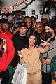 cardi b brooklyn coats october 2018 04
