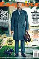 steve carell esquire 01