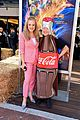wendi mclendon covey ken jeong celebrate goosebumps 2 haunted halloween premiere 04