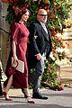 demi moore royal wedding october 2018 09