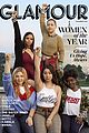 glamour women of the year 06