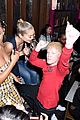 bella hadid hosts star studded event for true religion campaign25