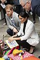 meghan markle joins prince harry invictus events 14