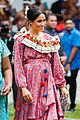 prince harry meghan markle fiji october 2018 09