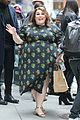 chrissy metz says scenes are banked for this is us series finale 02