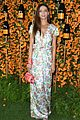 mandy moore kaley cuoco step out for veuve clicquot polo classic 14