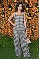 mandy moore kaley cuoco step out for veuve clicquot polo classic 17